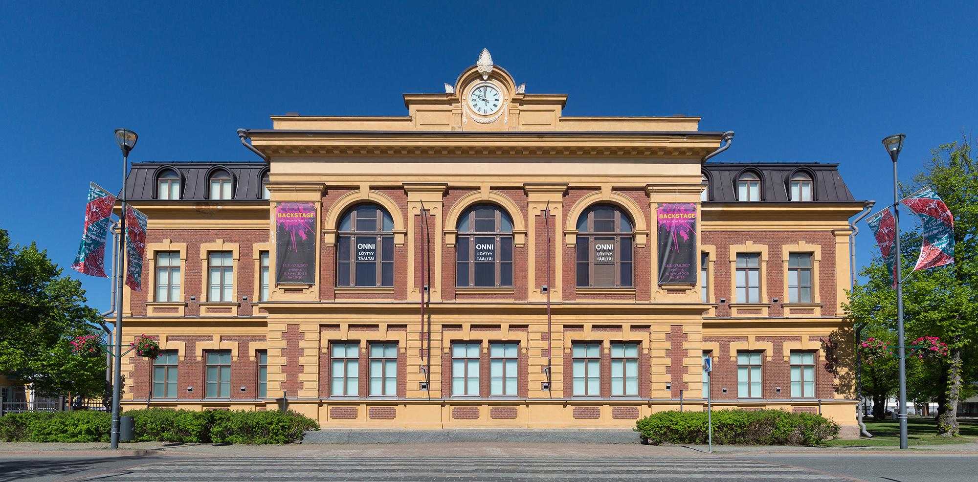 https://joensuuntaidemuseo.fi/documents/2674990/3628140/Joensuun+taidemuseo+kes%C3%A4kuva+2017.jpg/51eba23e-0331-f34b-d401-2468add49419?t=1555587183742